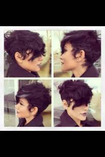 atlanta ga black hairstyles short black haircuts atlanta salon short hairstyle 2013