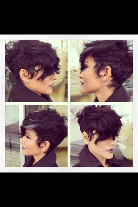 at the river hair salon hair style bridgette s pick of the week wedding ready short haircuts