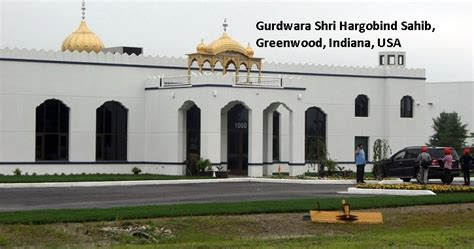 nri news gurdwara greenwood indiana