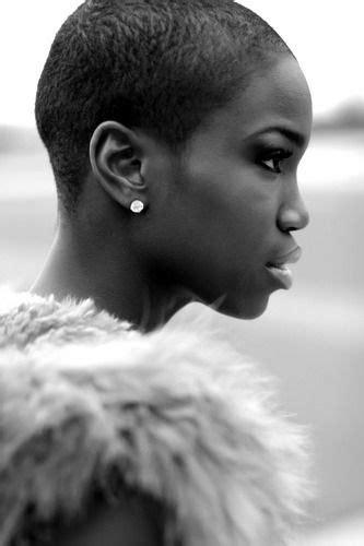 caesar haircut african american confidence