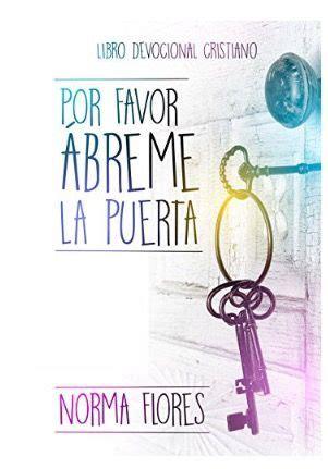 buenos libros para leer para jovenes en español 17 mejores im 225 genes sobre libros cristianos en espa 241 ol libros y editorial