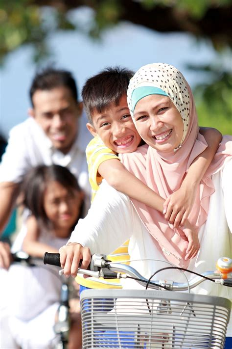 cara membuat anak secara islami hijapedia news portal