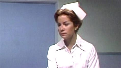 The Worst Acting Day Of My by Klg On Days Of Our Lives Debut The Worst Acting