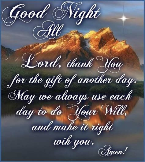sweet dreams scripture bible verses and prayers to calm and soothe you scripture series books 17 best images about sweet dreams on