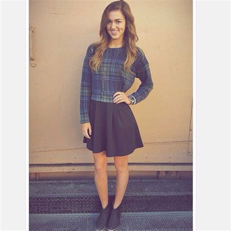 17 best images about sadie 17 best images about sadie robertson teen fashion on