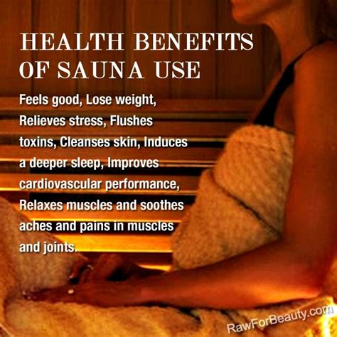 7 Health Benefits Of Infrared Saunas by 24 Best Images About Everything Sauna On
