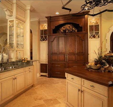 Italian Kitchen Design Ideas Key Interiors By Shinay Tuscan Kitchen Ideas