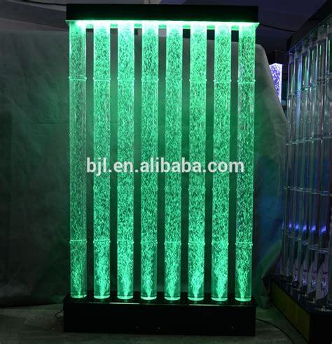 bubble tube floor l zhudeng bubble water water dance l floor l wind