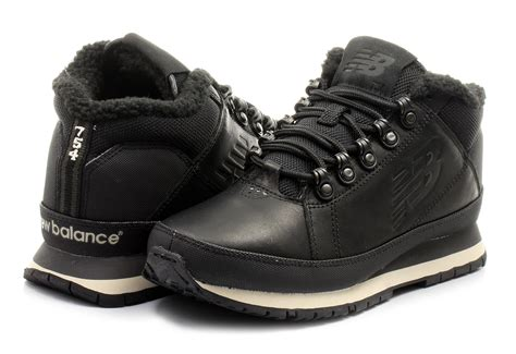 new balance boots new balance shoes hl754 hl754bn shop for