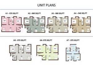Unit Designs Floor Plans Pinterest The World S Catalog Of Ideas