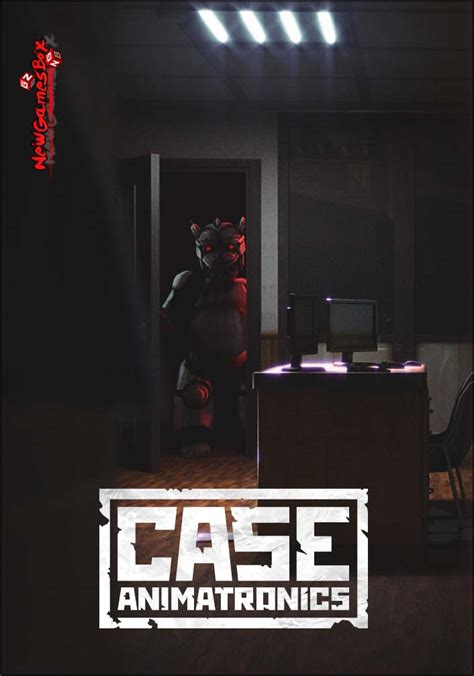 download free full version horror games pc case animatronics free download full version setup pc