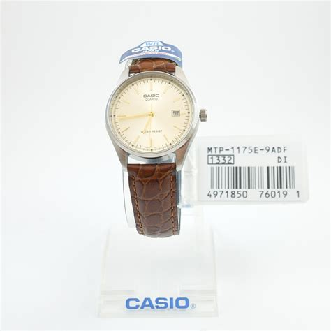 Casio Mtp 1175 E Syaura Shop casio mtp 1175e 9adf