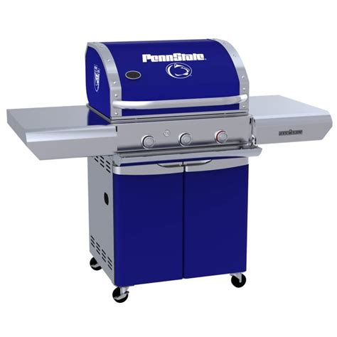 Patio Gas Grills by Team Grill Patio Series Pro Outdoor Grills Ppr06092