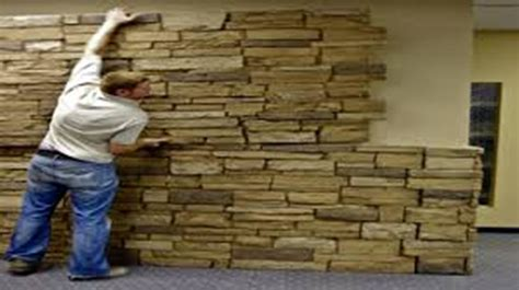 Interior Design In Kitchen Ideas stone veneer panels interior panel remodels stone