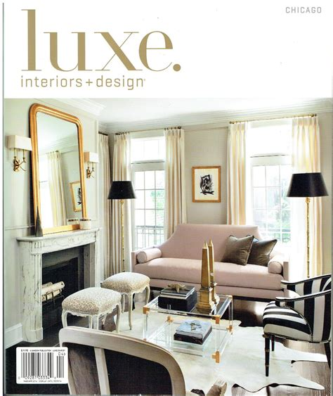 luxe home interiors 100 luxe home interiors furniture dining room