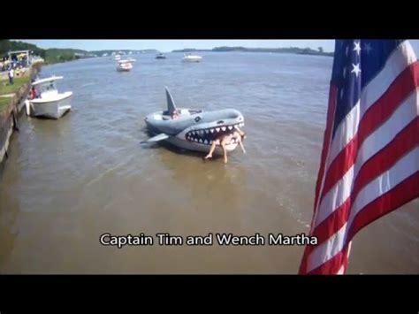 mississippi river sharks quot shark attack quot on the mississippi river