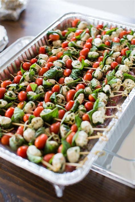 best 25 wedding foods ideas on easy wedding