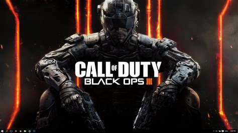 themes black ops 1 black ops 3 theme for windows 10 8 7