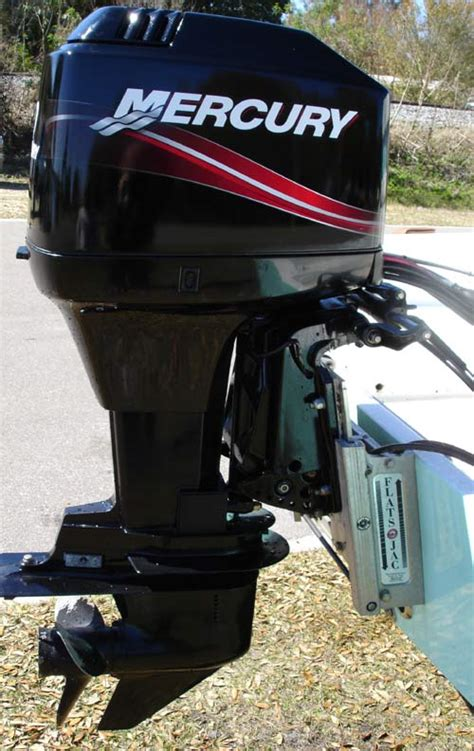 mercury outboard motors for sale 90 hp mercury outboard boat motor for sale