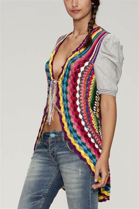 desigual cardigan jers mayal s m born2style fashion store