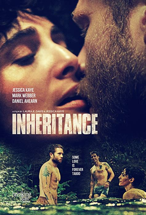 film 2017 onlain inheritance 2017 full movie watch online free