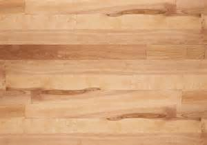 lauzon ambiance collection yellow birch amaretto aa