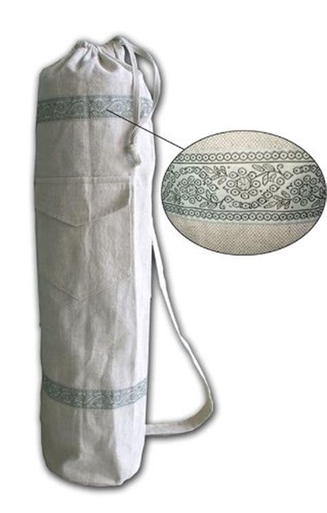 1 inch hemp mat mats clothing product reviews gogo indian