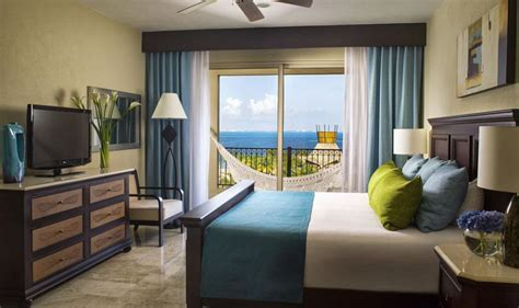 Cancun All Inclusive Package