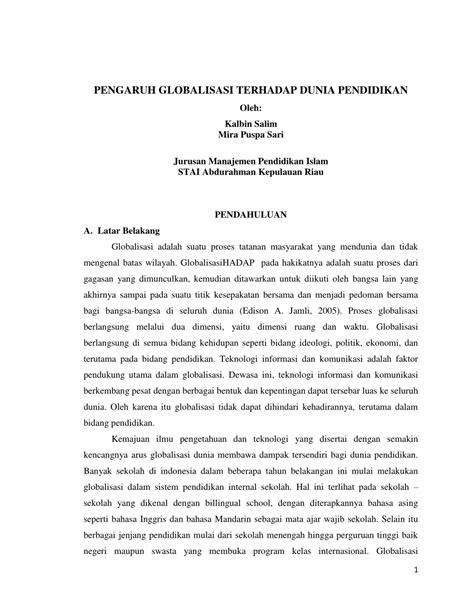 artikel tentang format pdf artikel tentang sistem pendidikan versi bahasa inggris