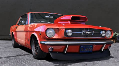 first mustang ever made 100 first mustang ever made photo gallery the first