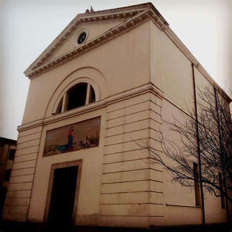 chiesa della consolata chiesa della consolata monumenti aperti