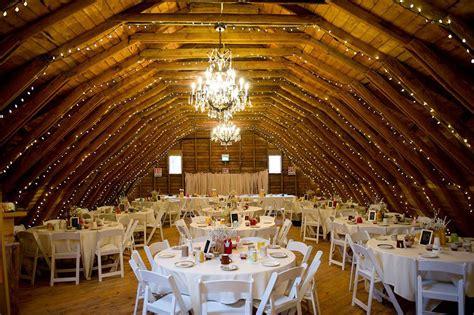 rustic wedding venues in calgary cool barn wedding venues across canada weddingbells