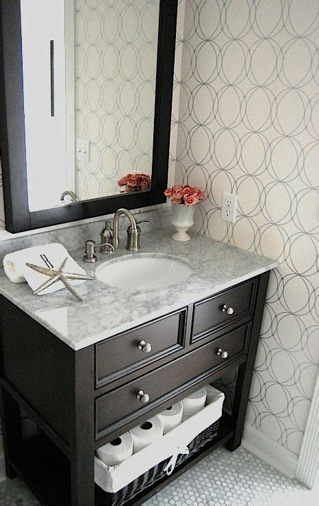 bathroom vanities at costco costco bathroom vanities design ideas