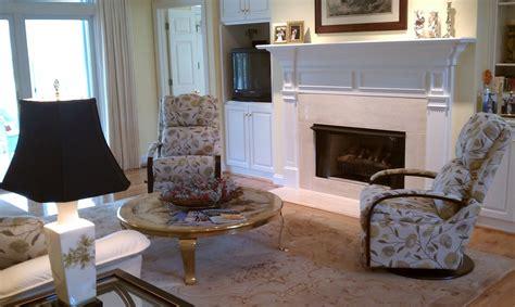 swivel sofas for living room brilliant design swivel recliner chairs for living room