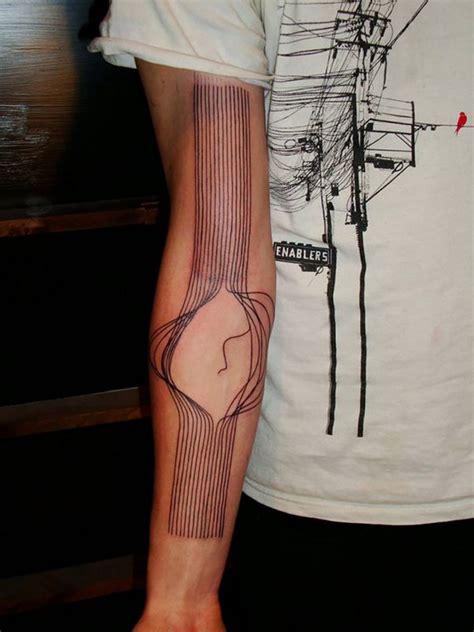 3d tattoo how much 3d tattoo designs