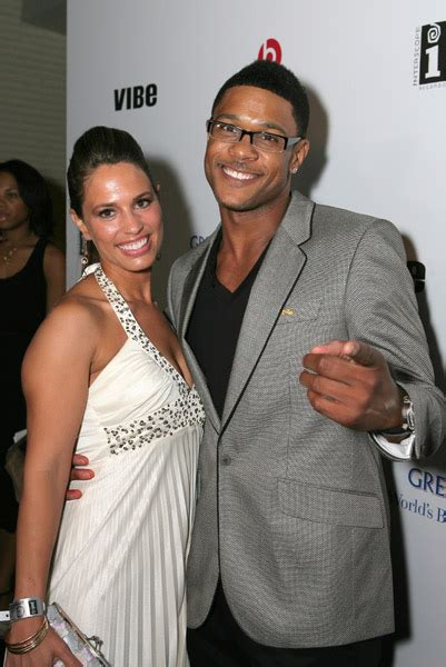 pooch hall amp wife 171 media outrage