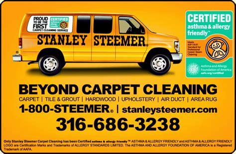 stanley steemer upholstery cleaning reviews 1800 steemer carpet cleaner carpet menzilperde net