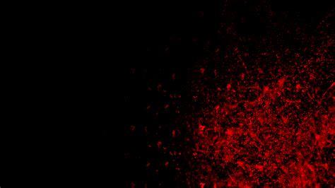 wallpaper abstract red download free desktop wallpapers some red abstract wallpapers