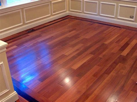 common laminate flooring issues clean laminate floors in