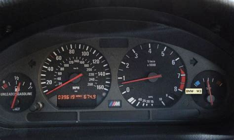 car maintenance manuals 2003 bmw 525 instrument cluster service manual car engine manuals 2005 bmw 325 instrument cluster 2003 2005 bmw 325i oem