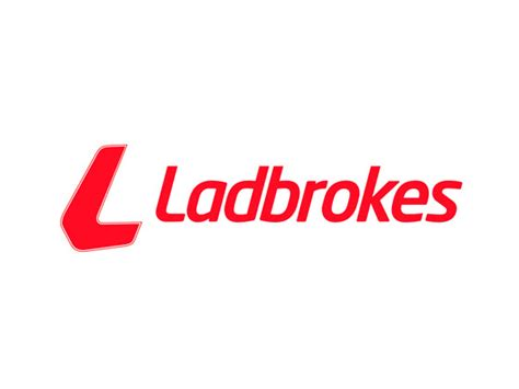 Ladbrokes Gift Card - ladbrokes online betting sports betting casino bingo poker games