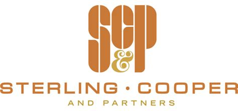 design a tour of the sterling cooper partners office ultra swank brand new and partners make seven