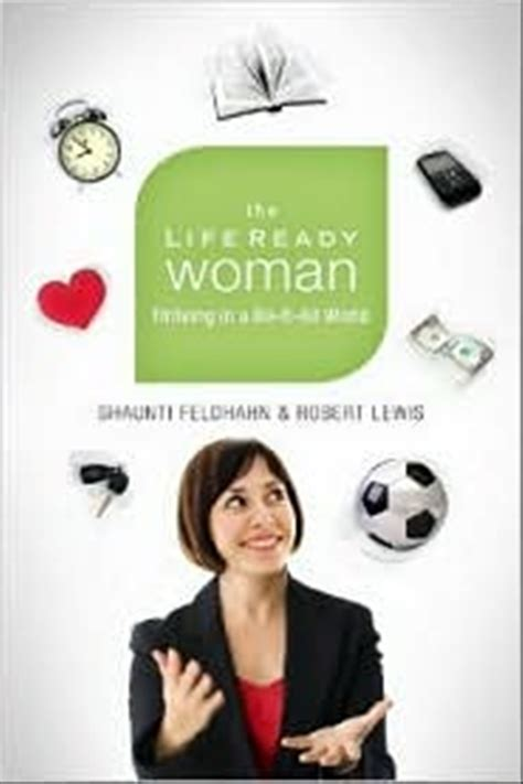 rocking the roles building a win win marriage ebook the wonderful differences between men and women