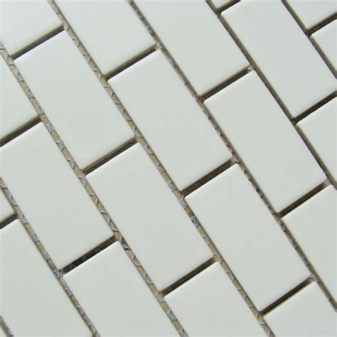 tile sheets for bathroom floor porcelain tiles floor tile sheets plating slip mosaic