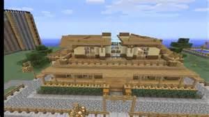 minecraft house design xbox 360 minecraft xbox 360 edition nice house design youtube