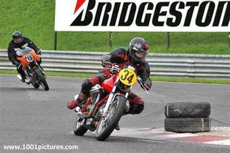 Classic Motorrad österreich by Gp 214 Sterreich Www 1001pictures Galerie Www