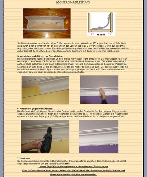 gehrungslade für stuckleisten gipskleber f 195 188 r stuck zierprofile 194 194 gartenfiguren