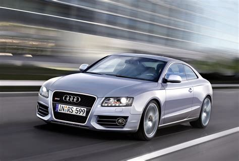 Audi Informationen by Cars Pictures Information Audi Rs5