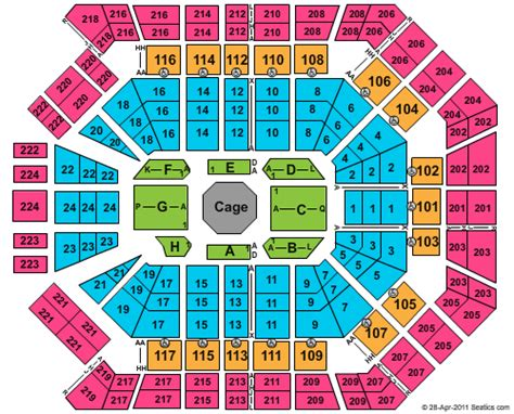 hitheater floor plan photo amphitheater floor plan images hitheater floor