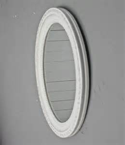 kleiderschrank weiß 5 türig funvit birkenholz dekoration